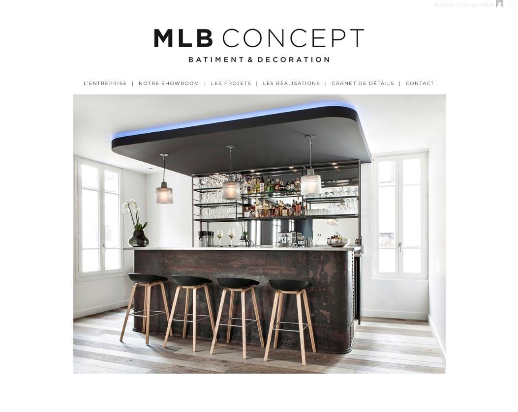 MLB-concept-1