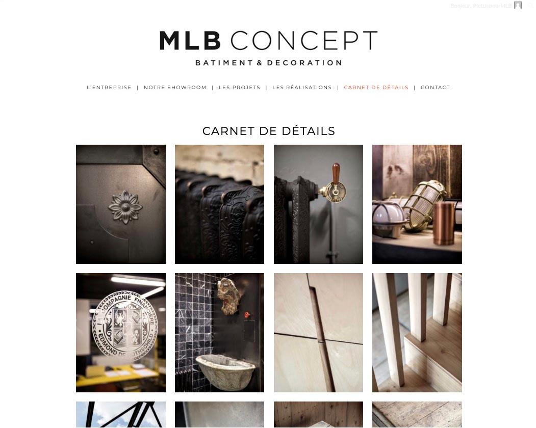 MLB-concept-4