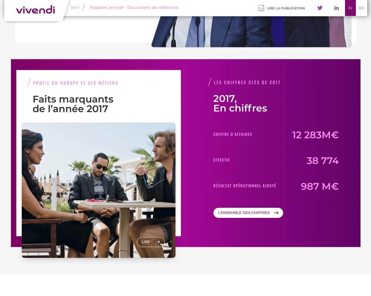 Vivendi3