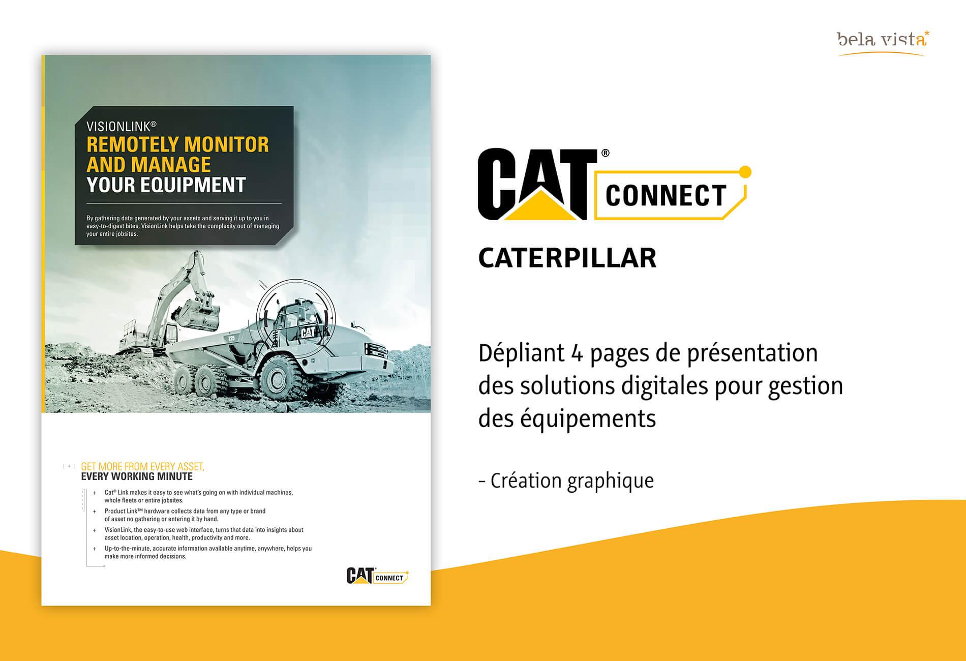 depl_cat_2