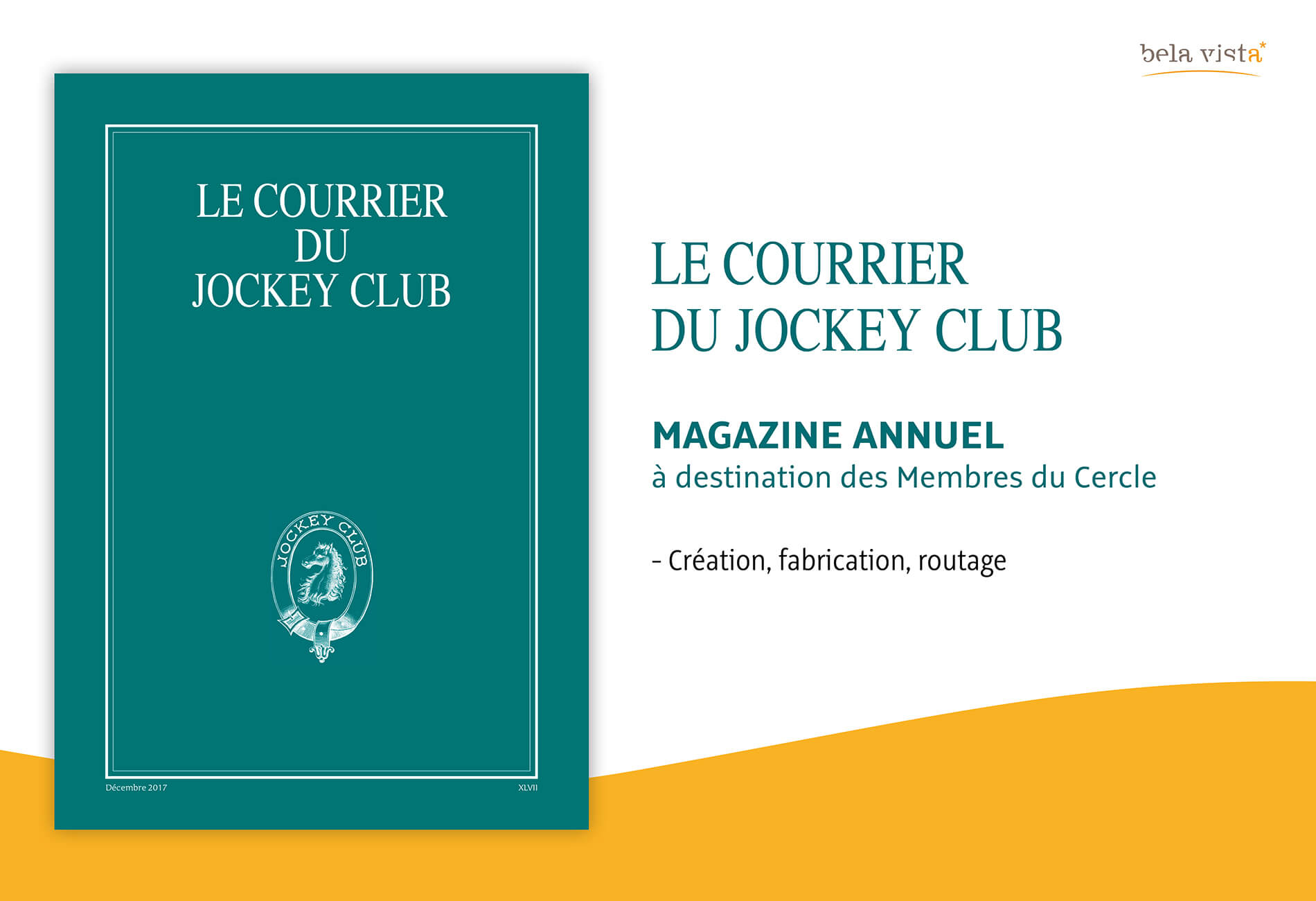 jockey2