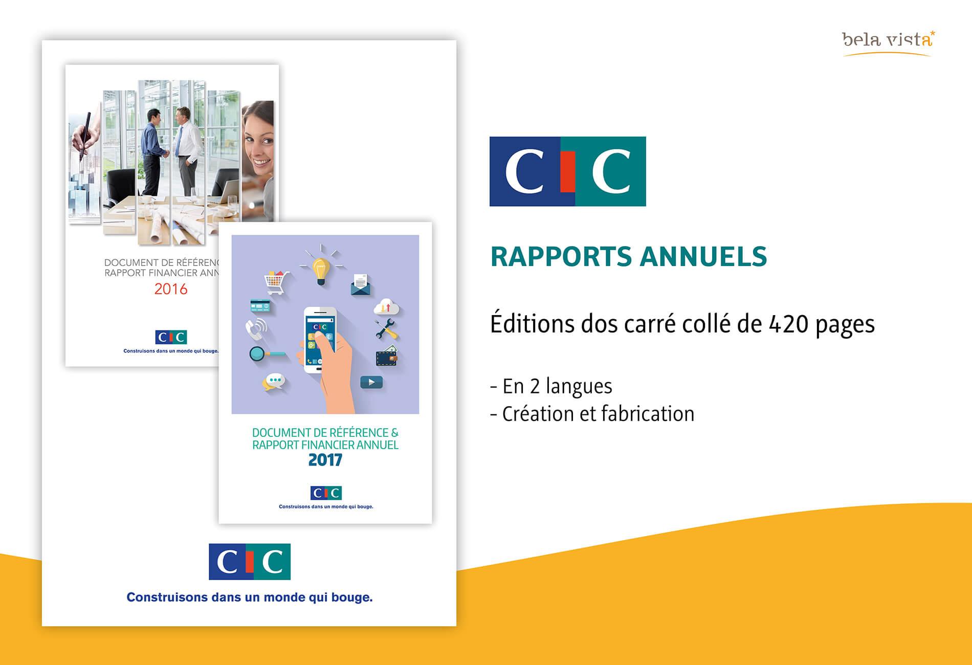 rapport_CIC_2