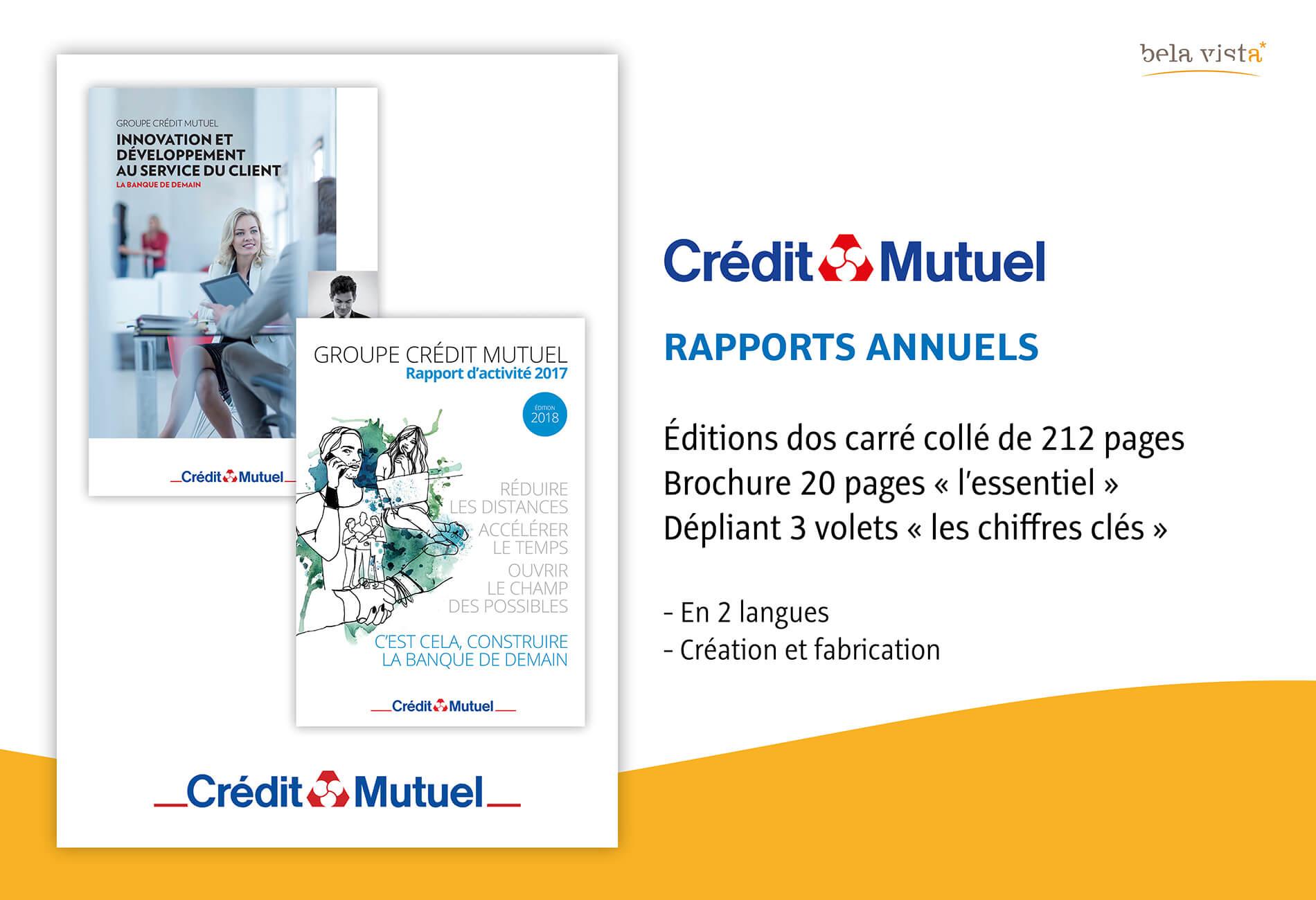 rapport_CM_2