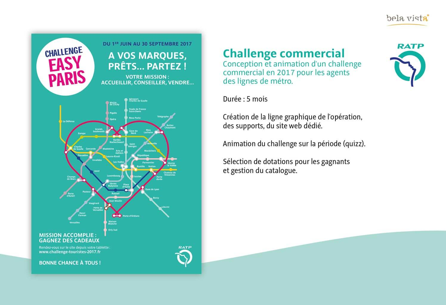 ratp_Easy_Paris_2