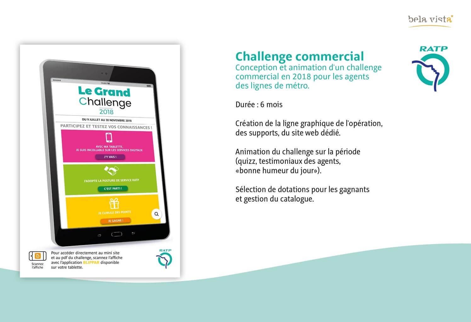 ratp_gd_challenge_2