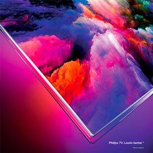 TP Vision/Brochure gamme