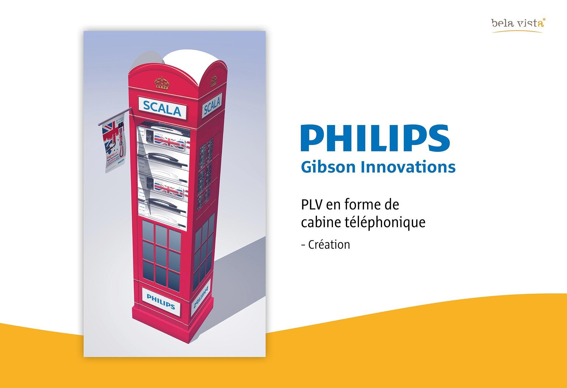 PLV_phil-1_1